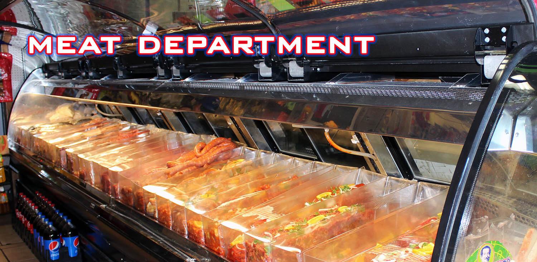 La-Gloria-Market-Bellingham-WA-Meat-Department-001