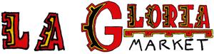 LaGloria_Logo-2017v2